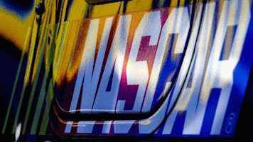 All-Star Race rules aren't coming to Cup Series
