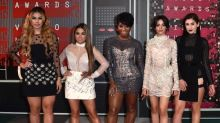 MTV VMAs: Fifth Harmony is All About Confidence & Individuality