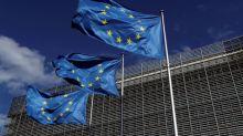 EU takes legal action against 'golden passport' schemes in Cyprus, Malta