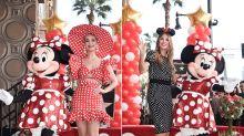 Fashion-Trend Polka Dots: Die besten Teile – und wie man sie stylt