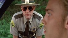 Western New York police mark 4/20 by telling stoners to stay home and watch 'Super Troopers'