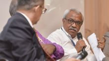 Mavcom chairman says no consultation before aviation merger, 'heart goes out' to team