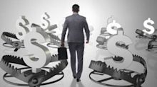 AutoNation (AN) Tops Q1 Earnings Estimates, Halts Buyback