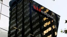Australia's Westpac sued for making loans customers could not repay
