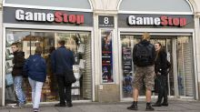 [Updated] GameStop reportedly discussing buyout with private equity firms