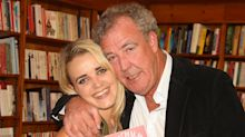 Jeremy Clarkson rants against his daughter's 'nuclear' feminism