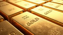 Gold Price Prediction – Gold Edges Higher Following US CPI Reports