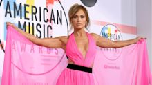 Jennifer Lopez nimmt Pole-Dance-Unterricht für neue Filmrolle