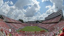 NC State-Virginia Tech game moved from Sept. 12 to Sept. 26 due to COVID-19 cases at NC State