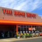Home Depot Up 4.1% Post Q3: Will the Bullish Trend Continue?