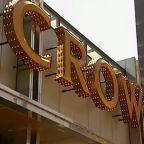 Australia's Star makes $7 billion play for Crown