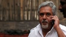 Vijay Mallya's Bond-esque Number Plate Porsche Among Cars to be Sold Off to Pay Loan