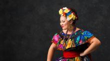 Eventos para celebrar el orgullo hispano