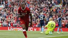 Liverpool's Wijnaldum cautiously optimistic about title chances