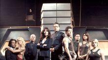 10 Gründe, warum 'Battlestar Galactica' die beste Scifi-Serie ist