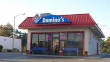 Domino's (DPZ) Stock Falls Despite Q3 Earnings & Sales Beat