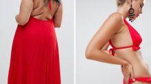 Bikini-Bilder ohne Retusche & Co. – Mit diesen Aktionen revolutioniert Asos die Fashion-Welt