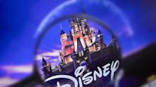Disney (DIS) Q1 Earnings Beat Estimates, Revenues Up Y/Y