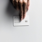 Apple introduces its own credit card, the Apple Card