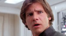 'Star Wars' movies all have the wrong titles, according to viral video