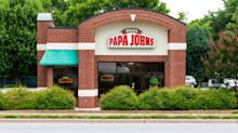 Papa John's CEO: April same-store sales increase, 'consumer behavior is changed for a period of time'