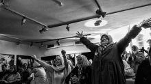 Prix Bayeux : la paix après la guerre, le regard de neuf photoreporters à travers le monde