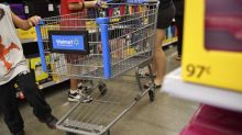 Walmart same-store sales grow at fastest pace in 10 years as e-commerce spending climbs