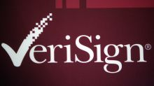 VeriSign's stock rockets back to dot-com bubble levels after ICANN agreement
