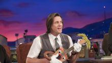 Jim Carrey's 'Kidding' Renewed for Season 2 at Showtime