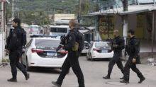 Assassinatos de negros sobem e de não negros caem, diz Atlas da Violência