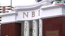 NBI to create satellite offices across the country to facilitate clearance applications