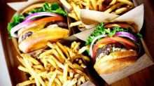 12 Small Burger Chains That Might Take Over the World