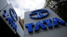 Tata Motors Offering Discounts of Upto Rs 65,000 on Select Models Till July 31 in India