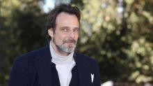 """Morto il padre di Alessandro Preziosi: """"Era bello camminare con te"""""""