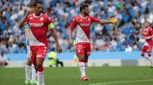 Foot - C1 - Monaco - Ligue des champions: Genk ou le Chakhtior Donetsk à suivre pour Monaco...