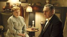 'Downton Abbey' Premiere Recap: The Birds and the Bees, and Blackmail