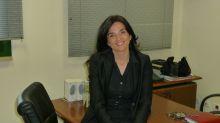 Estorsione mafiosa, arrestata l'ex consigliera regionale del Lazio