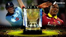 IPL 2020: Debutants who can leave a mark
