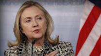 Hedge fund founder blasts Hillary Clinton