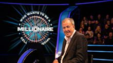 'Who Wants To Be A Millionaire?' viewers thrilled for taxi driver over £125k win – despite Jeremy Clarkson blunder
