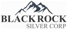 Blackrock Announces Equity Investment from First Majestic Silver Corp. as Part of C$2.0 Million Private Placement