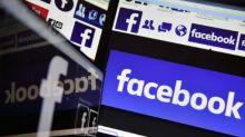 Facebook se adentra más en la música y firma acuerdo con Warner Music