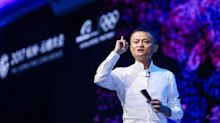 China Slams Alibaba With $2.8 Billion Fine for Violating Anti-Monopoly Laws