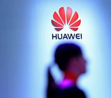 Huawei Arrest Sparks Chinese Backlash That Could Hurt U.S. Talks