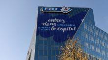 """Française des jeux : """"Plus de 600 millions d'euros"""" d'actions déjà souscrits par les particuliers, annonce Bruno Le Maire"""