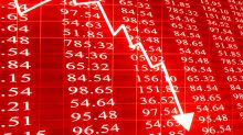 Borse travolte dalle vendite. Sprofonda Saipem, banche in caduta
