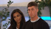 Winter Love Island's Connor says he thinks Sophie's head will be turned in the villa