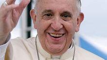 Operato di Papa Francesco: i risultati del sondaggio di Notizie.it