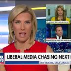 Ingraham: The rush to find the next scandal