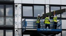 Cladding scandal: Barratt takes £56m profit hit to fix dangerous buildings